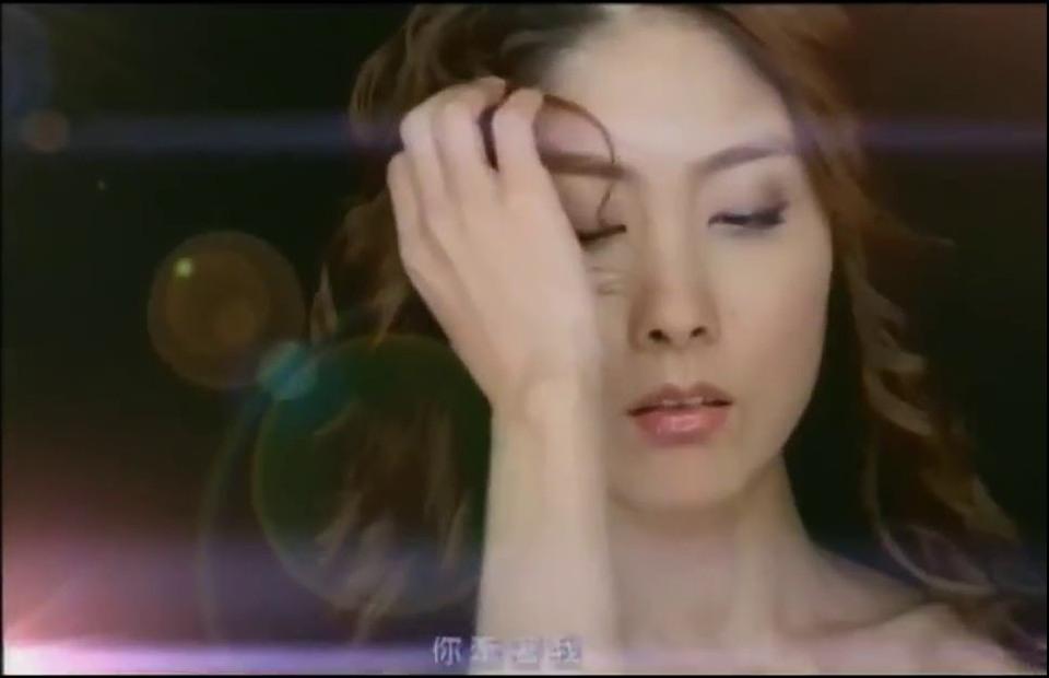 """陈慧琳 """"心口不一"""""""